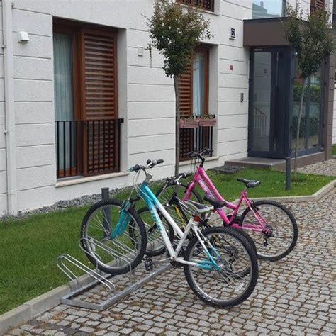 li bisiklet parki