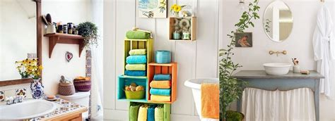 decorar o banheiro 13 ideias para surpreender ao decorar o banheiro blog da