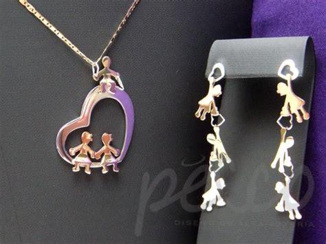 cadena de oro blanco colombia aderezos bogota colombia pecco joyas