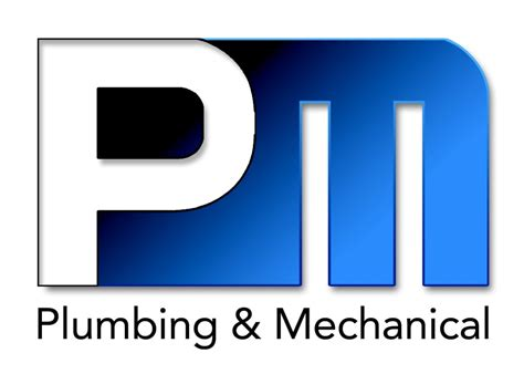 Pm Plumbing by Pm Plumbing And Mechanical Plumbing 44648 Mound Rd Sterling Heights Mi Phone Number Yelp
