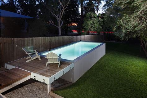 Pools By Design | pools by design perth s best pool builder