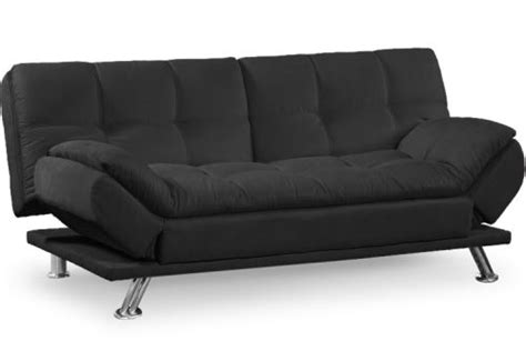 Most Comfortable Futon by Futon Sofa Beds 7 Most Comfortable Hometone