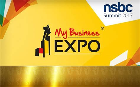 Home Decor Business Trends by My Business Expo Midrand Gallagher Convention Centre