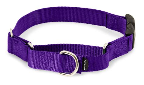 martingale collars martingale collars with snap buckle by petsafe grp pqc