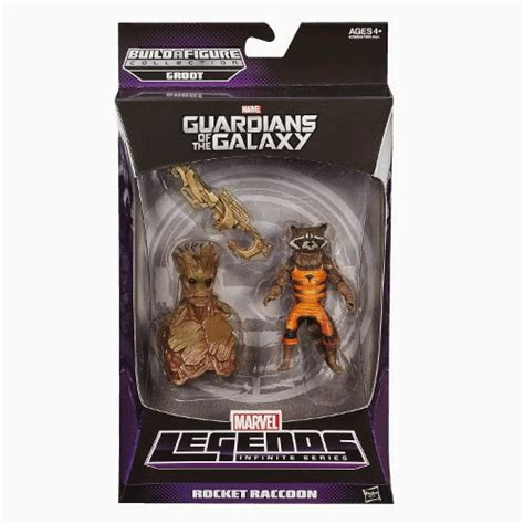 libro marvels guardians of the libros y juguetes 1demagiaxfa toys juguetes marvel guardianes de la galaxia figura