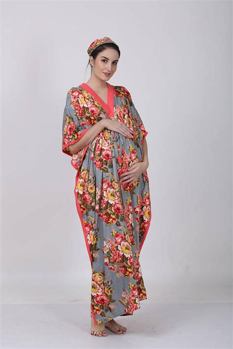 comfortable hospital gowns comfortable maternity gown hospital gown delivery gown