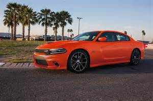 2017 dodge charger reviews and rating motor trend
