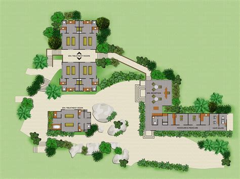 floor plan resort floor plans for hotels resorts real estate sales