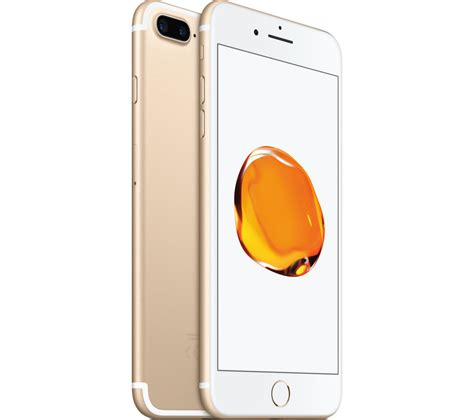 buy apple iphone   gold  gb  delivery