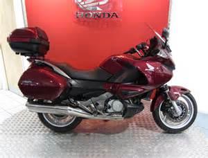 Honda Nt700 Honda Nt700v Deauville Ref 9411 Used Motorcycles