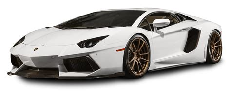 lamborghini side view png car png side pixshark com images galleries with a