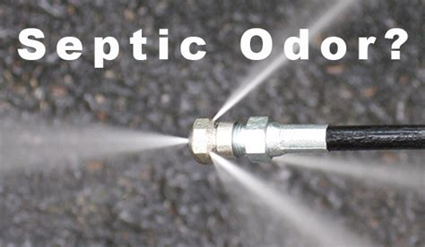 septic tank odor in bathroom get rid of septic tank odor big state plumbing has the solution