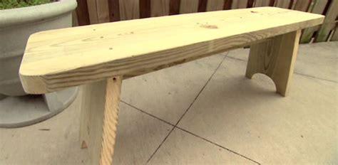 Cypress Wood Furniture Plans Easy Diy Woodworking