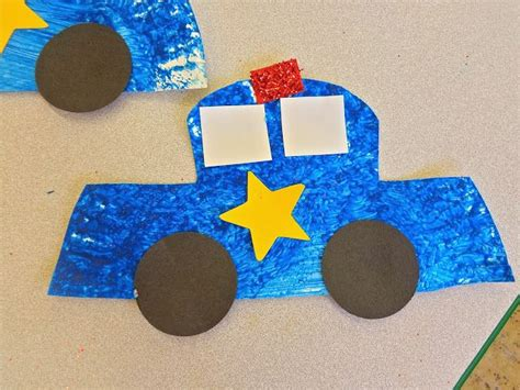 1000 Ideas About Preschool Crafts On Crafts - 1000 ideas about officer crafts on