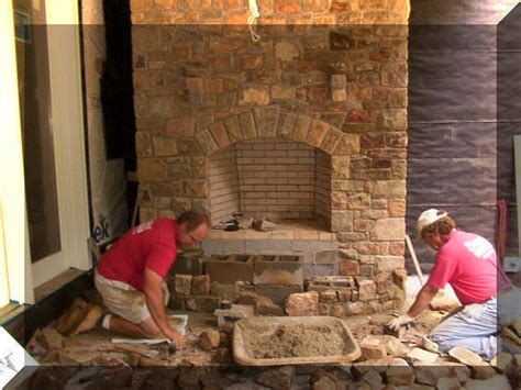 stone fireplace the blog on cheap faux stone panels fireplace makeover the blog on cheap faux stone panels