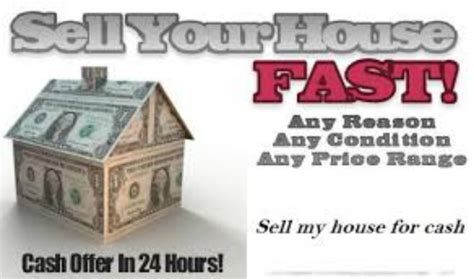 can i buy a house cash get a cash offer we buy houses fast