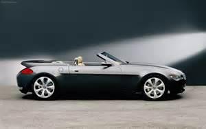 bmw design concept cars widescreen car wallpapers
