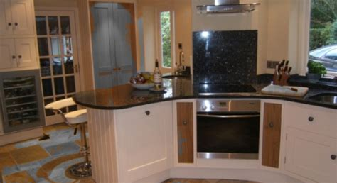 small fitted kitchens fitted kitchens for small spaces