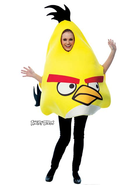 fancy dress costume adult gaming cartoon angry birds red med 38 40 angry birds costumes angry birds fancy dress angry bird