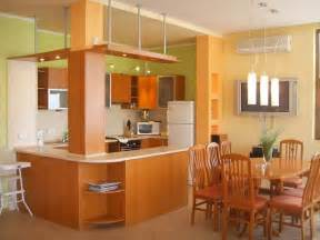 What Color To Paint Kitchen Cabinets by Finding The Best Kitchen Paint Colors With Oak Cabinets