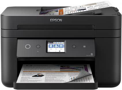 Tinta Epson 137 Pack workforce wf 2865dwf epson