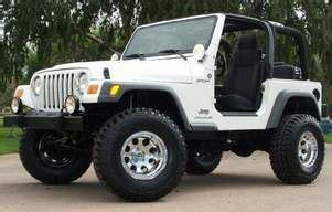 Jeep Wrangler White 2 Door 1000 Images About Olllllo Jeep Nation On