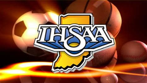 ihsaa athletic conferences indiana high school athletic marion will host ihsaa tournaments marion high school