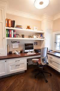 Ikea Wall Desk 29 Creative Home Office Wall Storage Ideas Shelterness