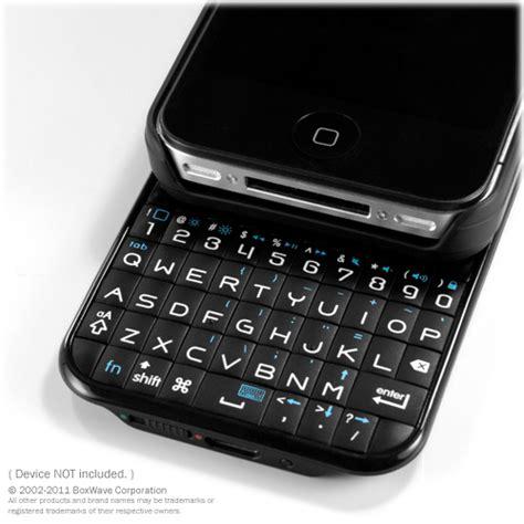 keyboard buddy iphone  case vertical edition