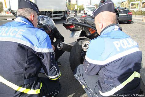 Plaque De Propreté Pour Porte 125 by Plaque D Immatriculation Standard Pour Toutes Les Motos