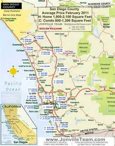 Map San Diego County by 1000 Images About San Diego On Pinterest San Diego