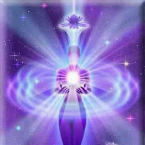 310 best reiki inspired energy healers