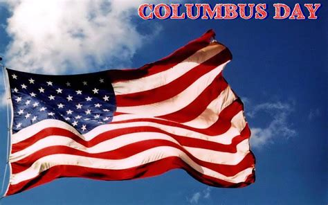 wallpaper day columbus day wallpapers