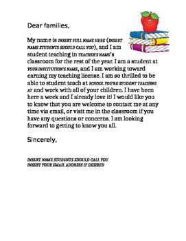 appreciation letter sle principal appreciation letter to from student sle 28 images sle