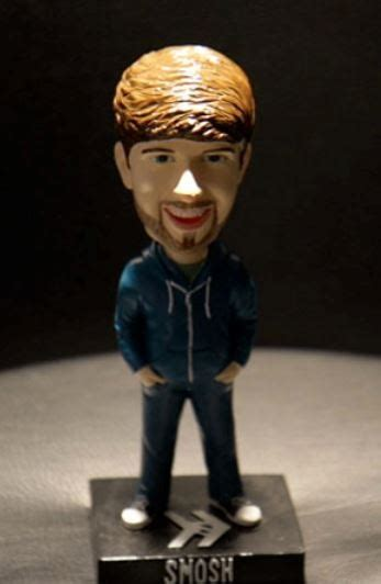 5sos bobblehead 26 best images about ian hecox on