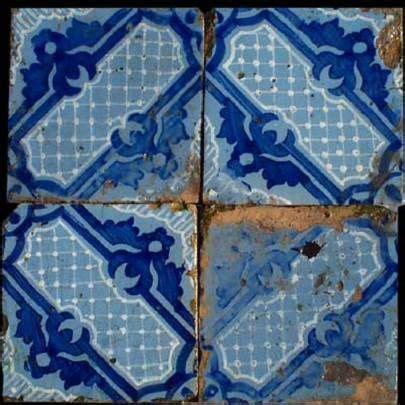 pittura su piastrelle dettaglio articolo 204 tiles majolica tiles