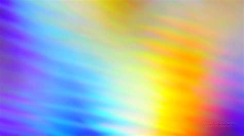 www imagenes 1280 x 720 arte moderno colores abstractos fondos de