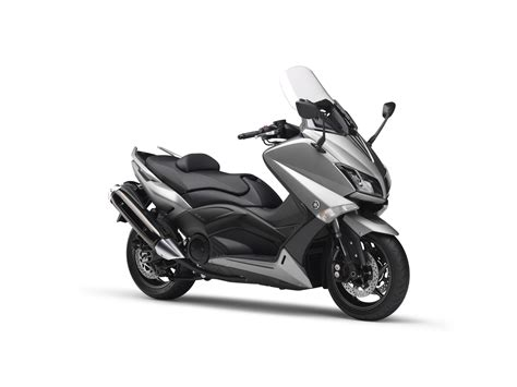 2015 yamaha t max 530 image gallery tmax 530 abs 2015