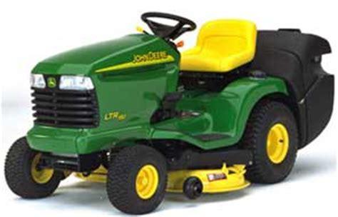 john deere 325 tooth deck timing lawnmower belt fits