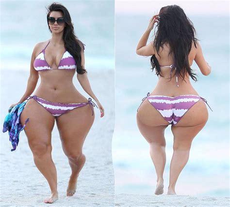 kim kardashian wikipedia the free encyclopedia kim kardashian wikipedia the free encyclopedia file kim kardashian jpg uncyclopedia the content free