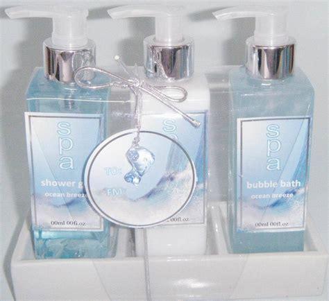 bathroom gifts bath gift set 09csp001 china bath gift set bath set