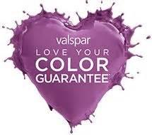 66 best pops of color images on