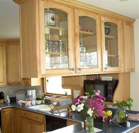 modern home design laurel md modern home design laurel md best free home design