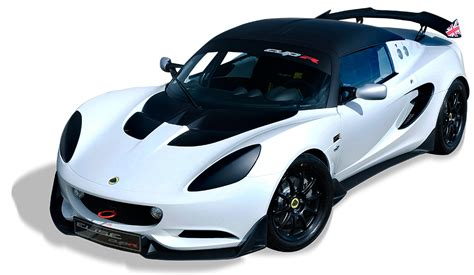 hd prices lotus car price range 3 high resolution car wallpaper