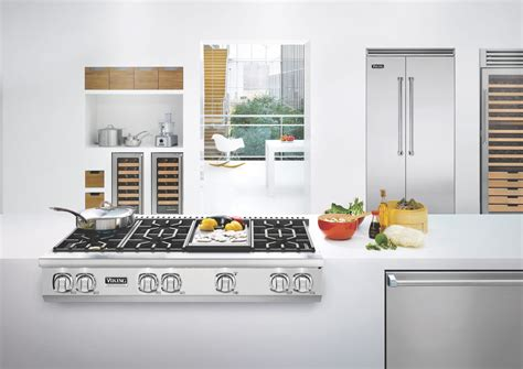 top of the line kitchen appliances kitchen appliances price point for medium priced mid range