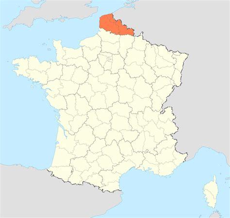 calais map file nord pas de calais on map svg wikimedia commons