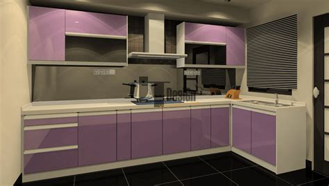 Kitchen Wardrobes Designs Modern Kitchen And Wardrobe 8 On Other Design Ideas With Hd Resolution 750x560 Pixels Free
