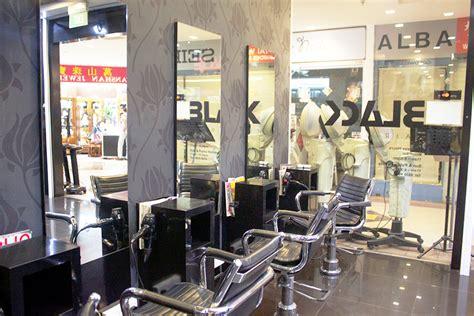 ebony hair salon 40212 of food dance and my life advert black hair salon