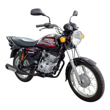 motor trade motorcycle prices motortrade kawasaki motorcycles bajaj boxer ct150