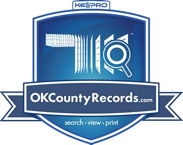 Court Records On Demand Ok Services Kellpro